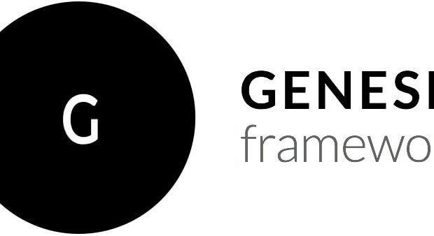 Le framework  Genesis de studiopress : une base solide pour tous nos sites WordPress