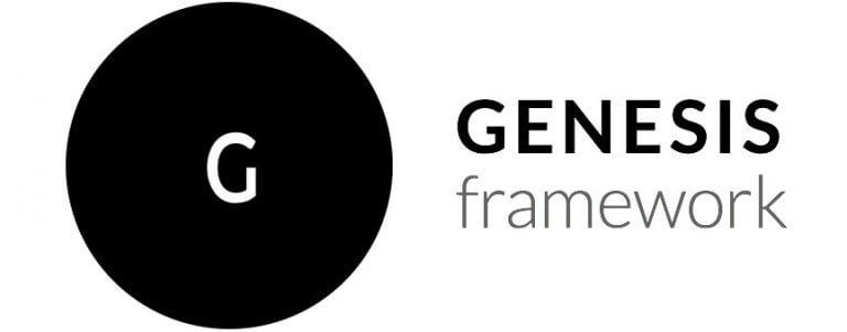 framework genesis