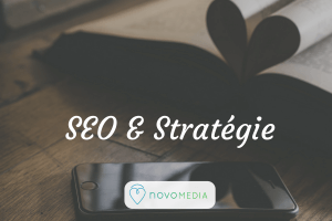 seo et strategie