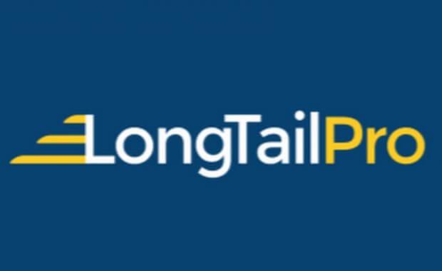 Référencement naturel: Présentation de Longtail Pro