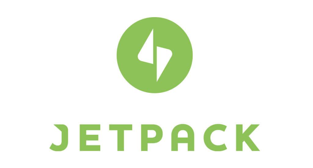 wordpress jetpack photon