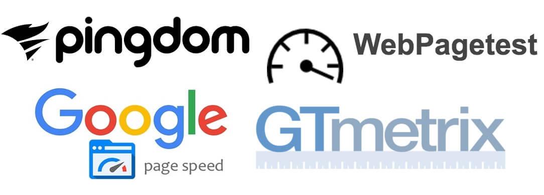 speed test tools