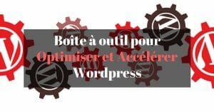 wordpress speed toolbox