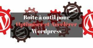 wordpress speed toolbox