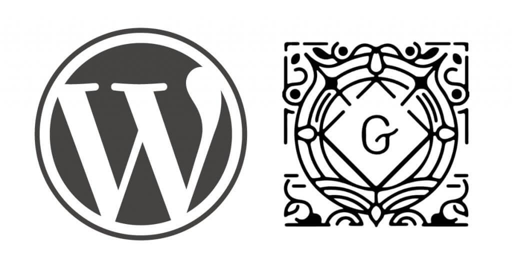 Projet Gutenberg : est-ce que le nouvel éditeur WordPress va casser votre site ?