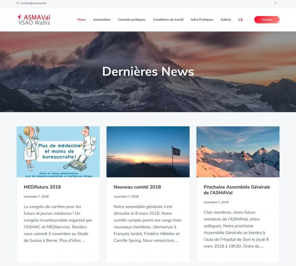 asmaval blog