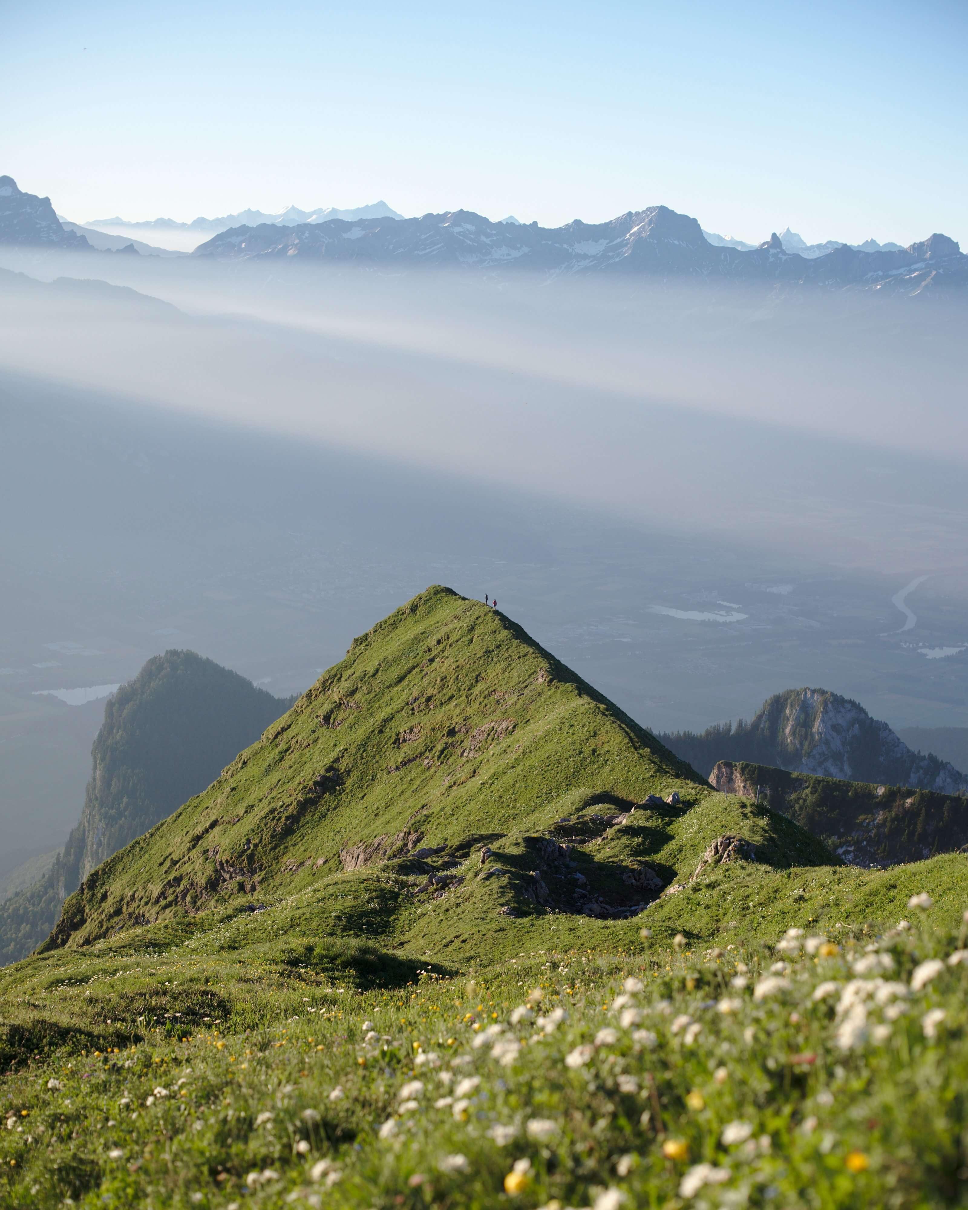 grammont suisse