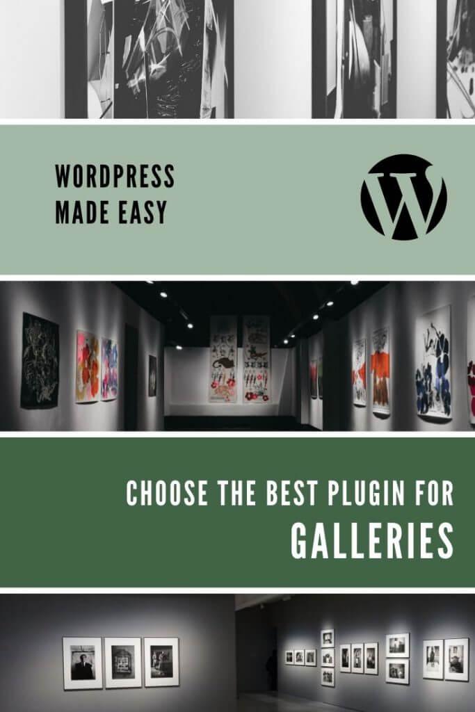 best gallery plugin wp