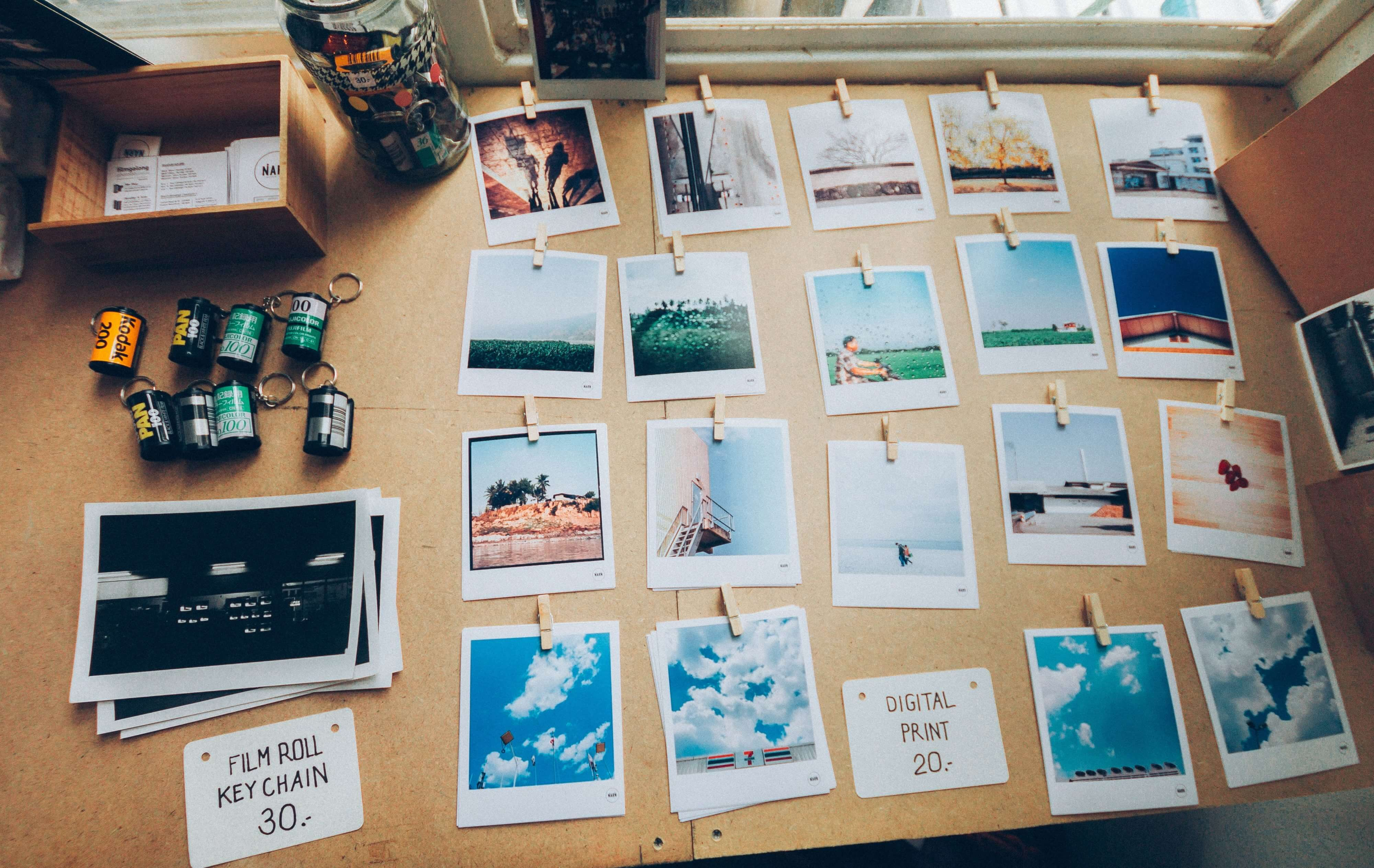 plugin gallerie wordpress