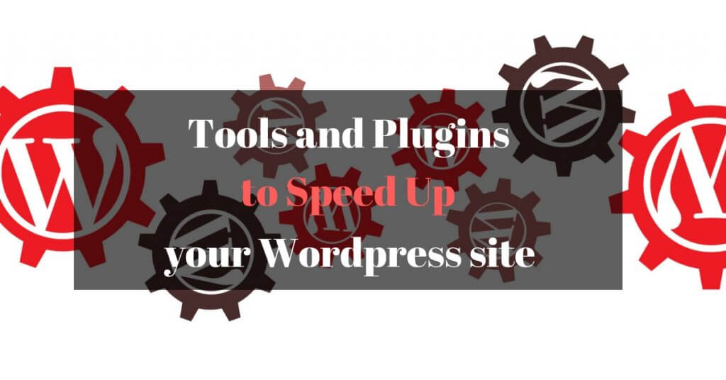 plugins speedup wordpress