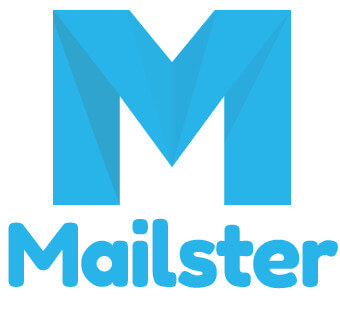 Maislter newsletter wp plugin