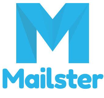 Maislter newsletter wp plugin