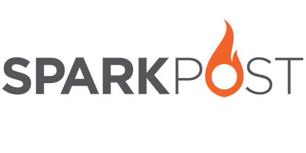 sparkposts emails transactionnels