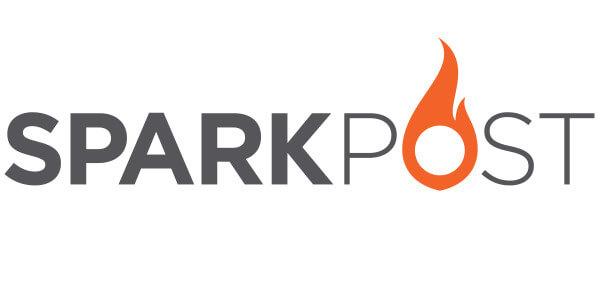 sparkposts emails transactionnels
