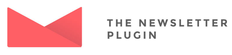 the newsletter plugin wordpress