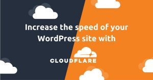 Wp cloudflare cdn