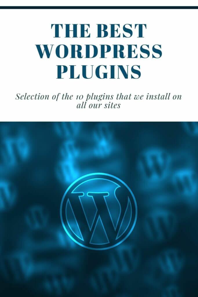 best plugins