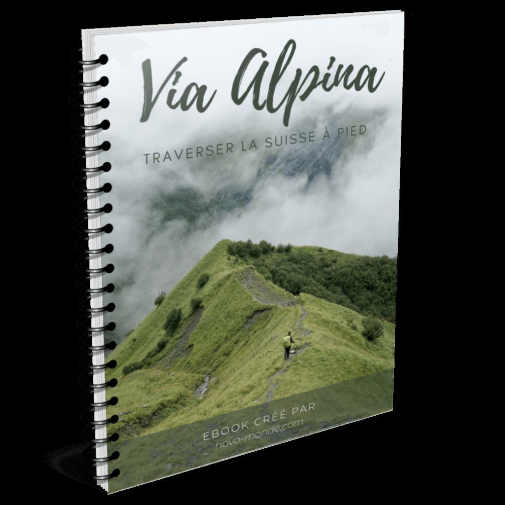 ebook via alpina
