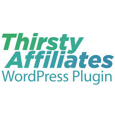 thirsty affiliate