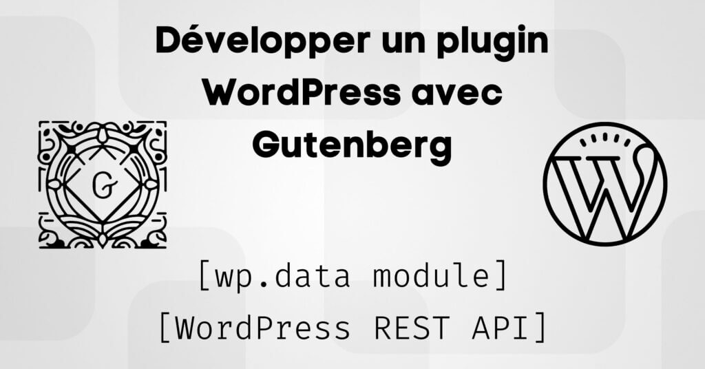 wp-data-REST-API-WordPress-Gutenberg