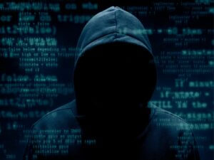 hacker wordpress