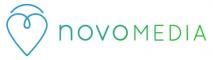 Novo-media: the forum about Wordpress and SEO